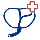 Профилактика обострения простатита Препараты Народные средства Диета