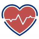 Профилактика атеросклероза сосудов сердца и мозга Диета Народные средства