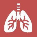 Профилактика инфекционного, вирусного и аллергического бронхита Препараты