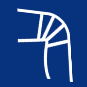 Профилактика гонартроза (артроза коленного сустава) в домашних условиях