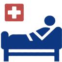 Профилактика пролежней, принципы ухода за тяжелобольными пациентами 123