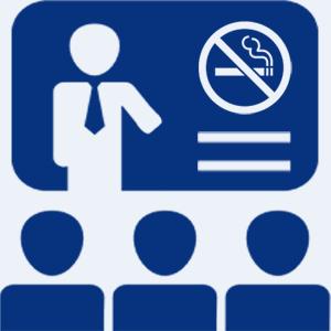 Профилактика курения -