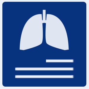 Памятка (листовка, брошюра): Профилактика пневмонии СКАЧАТЬ БЕСПЛАТНО
