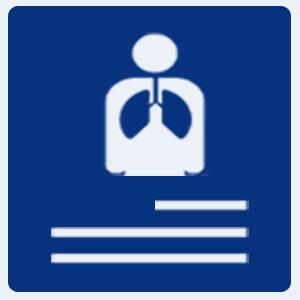 Памятка (листовка, брошюра) по профилактике туберкулеза СКАЧАТЬ БЕСПЛАТНО