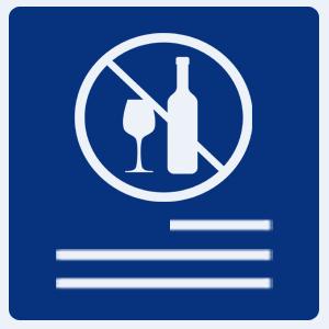 Памятка (брошюра, листовка) о профилактике алкоголизма СКАЧАТЬ БЕСПЛАТНО