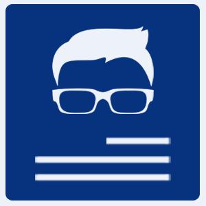 Памятка (брошюра, листовка) - профилактика нарушения зрения у детей СКАЧАТЬ БЕСПЛАТНО