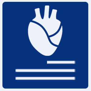 Памятка (брошюра, листовка): Профилактика сердечно-сосудистых заболеваний СКАЧАТЬ БЕСПЛАТНО