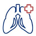 Профилактика туберкулеза Основные принципы