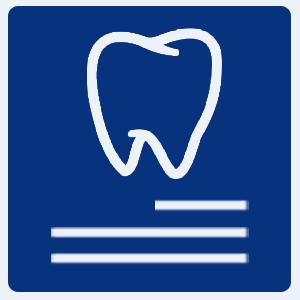 Брошюра (памятка, листовка) о профилактике кариеса и стоматологических заболеваний СКАЧАТЬ БЕСПЛАТНО