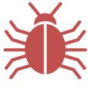 Экстренная профилактика боррелиоза (болезни Лайма) антибиотикотерапия