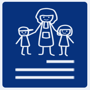 Памятка для родителей о профилактике безнадзорности несовершеннолетних СКАЧАТЬ БЕСПЛАТНО