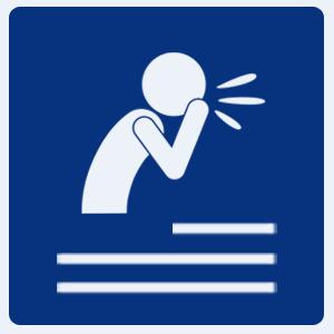 Памятка о профилактике обострений бронхиальной астмы СКАЧАТЬ БЕСПЛАТНО