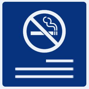 Памятка (листовка, брошюра) о профилактике курения СКАЧАТЬ БЕСПЛАТНО