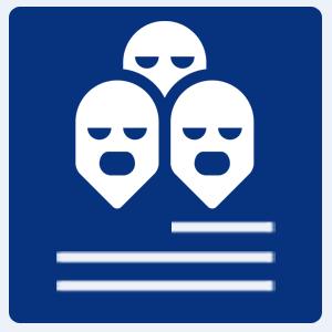 Памятка (брошюра, информационная листовка) о профилактике правонарушений и преступлений СКАЧАТЬ БЕСПЛАТНО