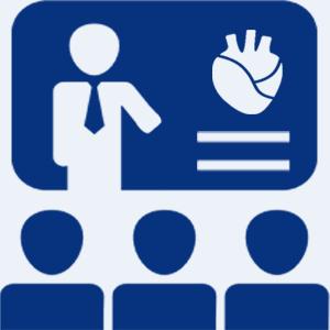 Презентация(выступление, лекция, доклад) на тему: Профилактика сердечно-сосудистых заболеваний СКАЧАТЬ БЕСПЛАТНО