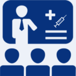 ПРЕЗЕНТАЦИЯ: ПРОФИЛАКТИКА СПИДА И ВИЧ-ИНФЕКЦИИ