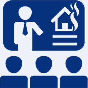 профилактика пожаров в повседневной жизни презентация
