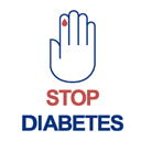 Первичная и вторичная профилактика сахарного диабета второго типа