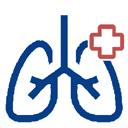 Профилактика пневмонии (воспаления легких) специфическая и неспецифическая