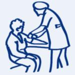 ПРОФИЛАКТИКА ЗАРАЖЕНИЯ ВИЧ-инфекцией (СПИД)
