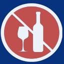 Профилактика алкоголизма в семье и школе среди подростков, несовершеннолетних