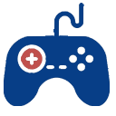 Профилактика игромании (компьютерной игровой зависимости) у детей и подростков