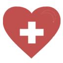 Как предотвратить инфаркт миокарда Рекомендации по профилактике