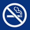 Меры профилактики табакокурения и никотиновой зависимости