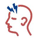 Профилактика приступов мигрени Как предотвратить заболевание