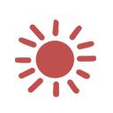 Профилактика теплового (солнечного) удара, перегрева организма