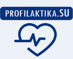profilaktika.su