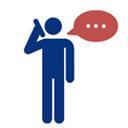 Профилактика речевых расстройств, нарушений речи у детей