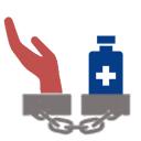 Меры профилактики лекарственной зависимости