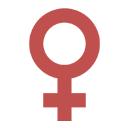 Профилактика молочницы у женщин. Применение препаратов