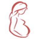 Профилактика абортов, преждевременное прерывание беременности среди молодежи и подростков в России