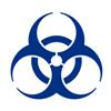 Профилактика нового коронавируса из Китая Как не заназиться Симптомы
